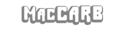 MacCarb logo larger canvas.png