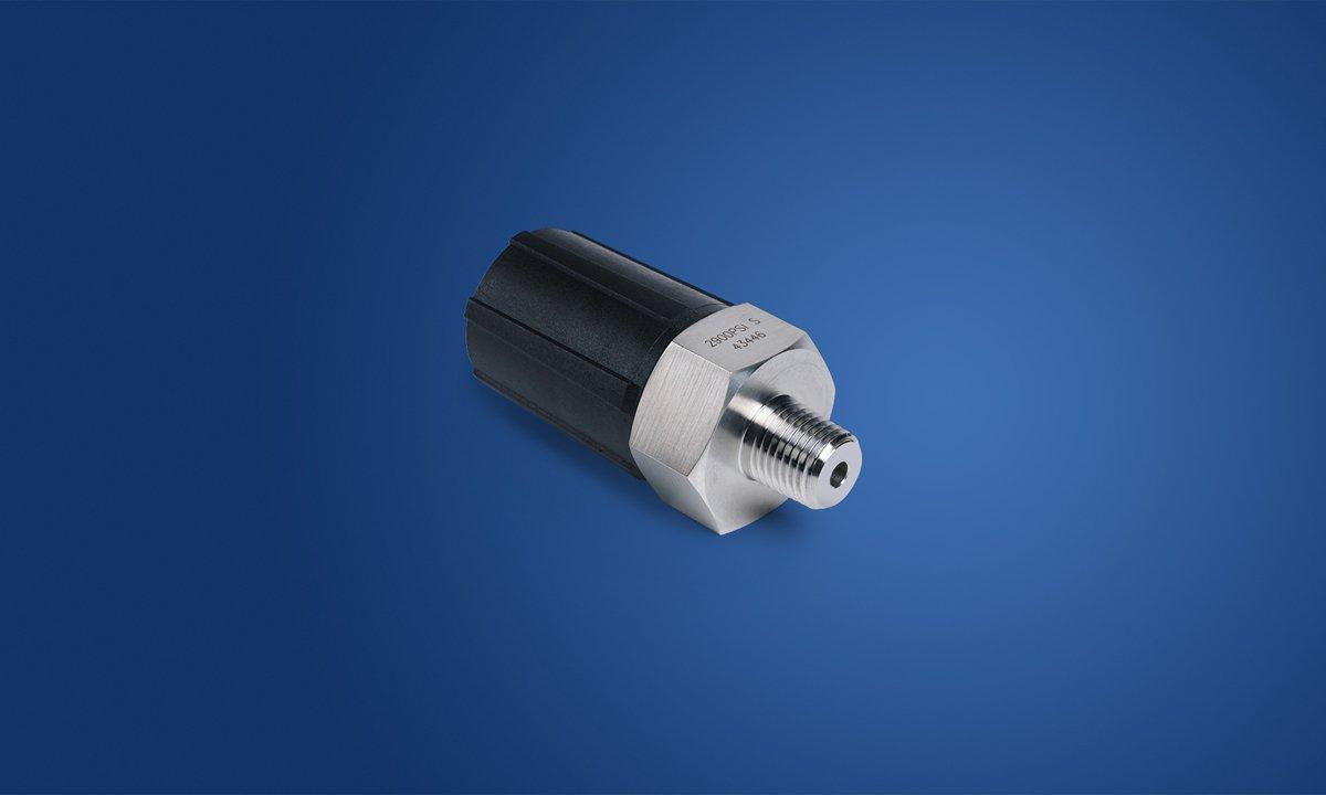 Pressure Sensor 01 [Regular]