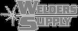 Welders Supply