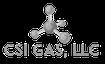 csi gas logo small canvas.png